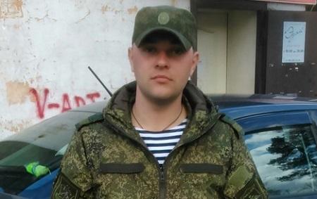 Командование российских оккупационных войск планирует активизировать боевые действия на Донбассе накануне празднования Дня Победы, - разведка - Цензор.НЕТ 8767