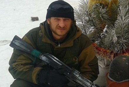 «Агроном» ушел на удобрение. Наемник, убивавший украинцев, заснул вечным сном (+фото и видео)