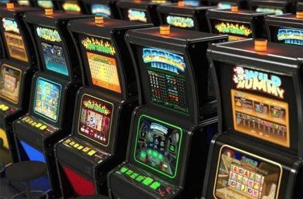 Лучшим игровым казино убрать начальная страница казино вулкан