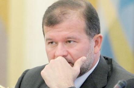 » советую глубокоуважаемому Виктору Ивановичу остатки своих сигарет, не удалось переправить в ЕС скурить с горя «