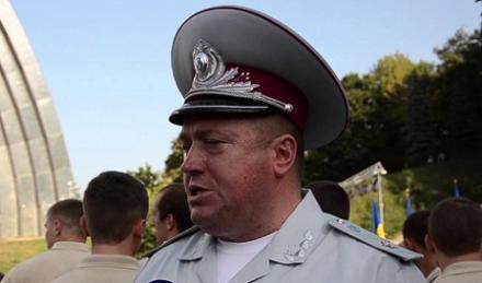 Юля тимошенко скрытая камера качановская зона секс