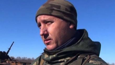 Цвях ушел в морг. Уничтожен главарь банды «Хулиган», грозившийся взять Киев (+фото и видео)