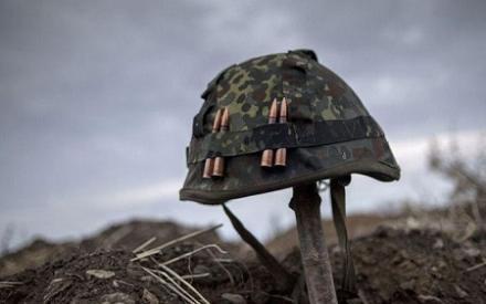 Боязнь обвинений в военных преступлениях подталкивает боевиков к дезертирству