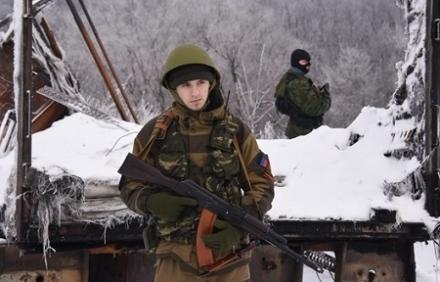 Самоубийства, увечья, дезертирство. Разложение российских оккупационных войск нарастает