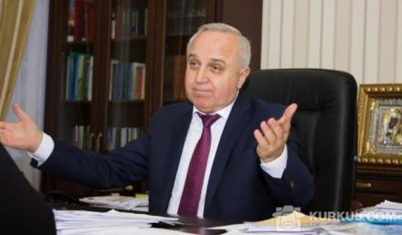 Ярослав Гадзало
