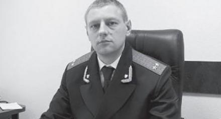Андрей Калужинский