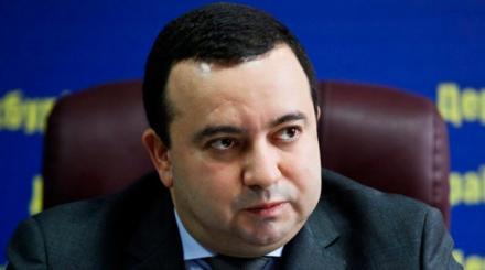 Алексей Кудрявцев