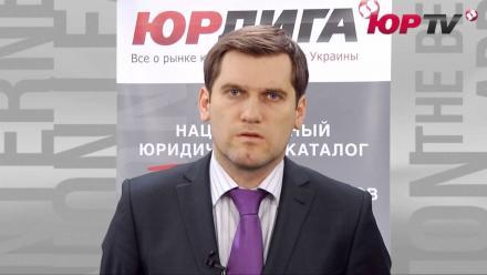 Сергей Нижний