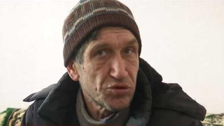 За прошедшие сутки погибших и раненых среди украинских военных нет, - Мотузяник - Цензор.НЕТ 5416