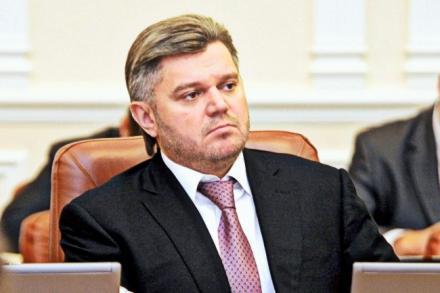 Эдуард Ставицкий