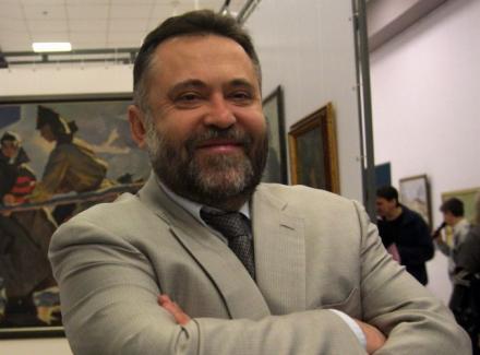 Сергей Цюпко