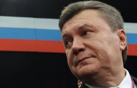 ООН передала Украине предоставленные Россией доказательства госизмены Януковича (+фото)