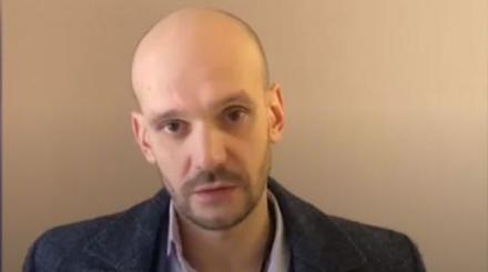 Владимир Озерский вор в законе Зюзя