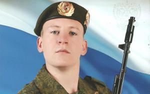 Виктор Агеев