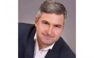Евгений Аблов