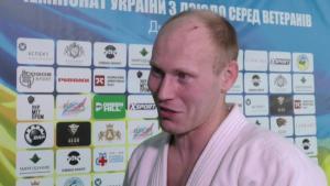 Константин Ананченко