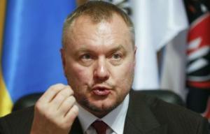 Андрей Артеменко