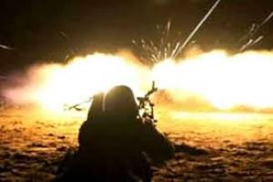 Атаки оккупантов на Авдеевку и Светлодарскую дугу захлебнулись в крови