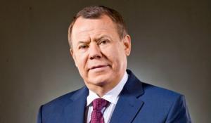 Станислав Денисюк