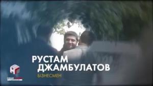 Руслан Джамбулатов