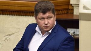 Олег Дмитренко
