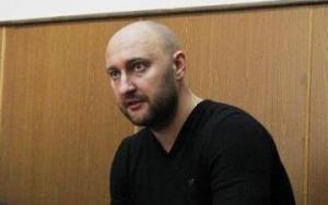 Игорь Дрогоруб