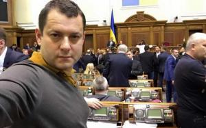 Максим Ефимов