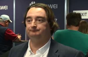 Игорь Гужва