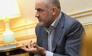 Юсеф Харес