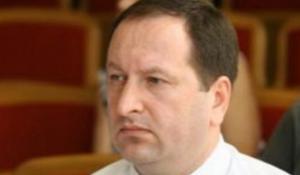 Анатолий Калюжняк