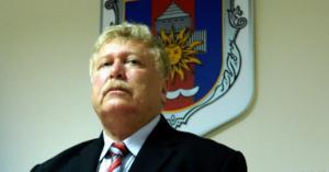 Валерий Коломейцев