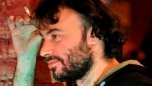 Владимир Костельман