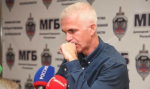Роман Лабусов