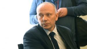 Петр Питль