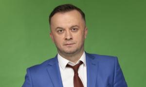 Владимир Подкурганный