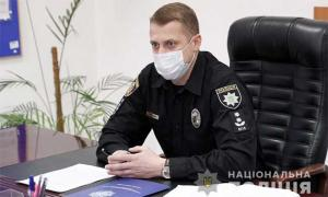 Сергей Рекун