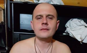 Александр Сазонов