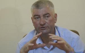 Анатолий Шамалюк