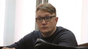 Юрий Спасских