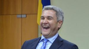 Анатолий Урбанский